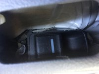 Picture of 2005 Honda Odyssey EX-L