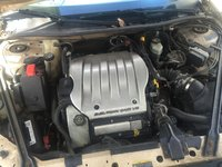Picture of 2002 Oldsmobile Intrigue 4 Dr GL Sedan, engine