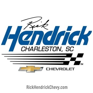 Rick Hendrick Chevrolet   Charleston   Charleston, SC: Read Consumer  Reviews, Browse Used And New Cars For Sale