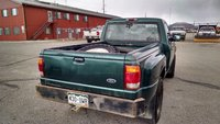 Picture of 1999 Ford Ranger XLT Standard Cab 4WD SB