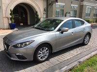 Picture of 2014 Mazda MAZDA3 s Touring, exterior