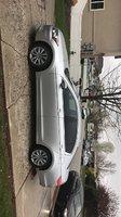 Picture of 2012 Honda Accord EX V6