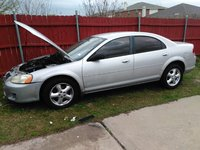 Picture of 2006 Dodge Stratus R/T, exterior, gallery_worthy