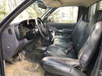 Picture of 2001 Dodge Ram 3500 ST Standard Cab LB, interior