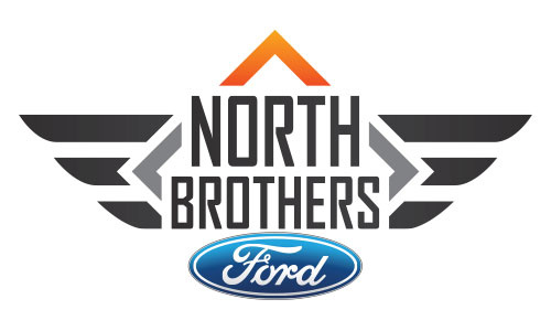 North Brothers Ford >> North Brothers Ford Westland Mi Read Consumer Reviews Browse