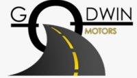 Godwin Motors logo