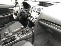 Picture of 2014 Subaru Impreza WRX Limited