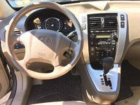 Picture of 2006 Hyundai Tucson Limited 4WD