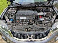 Picture of 2013 Honda Accord Coupe EX-L V6 w/ Nav, engine