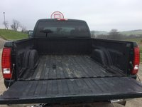 Picture of 2006 GMC Sierra 2500HD SLE1 4 Dr Crew Cab 4WD LB