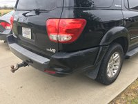 Picture of 2006 Toyota Sequoia Limited