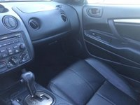 Picture of 2005 Mitsubishi Eclipse Spyder GS Spyder, interior