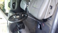 Picture of 2007 Chevrolet TrailBlazer LT