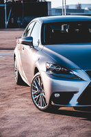 Picture of 2016 Lexus IS 200t Base, exterior