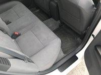 Picture of 2009 Toyota Prius Base, interior