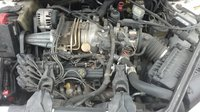 Picture of 2000 Buick Regal GS, engine