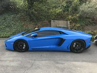 Picture of 2015 Lamborghini Aventador LP 700-4, exterior, gallery_worthy