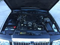 Picture of 2006 Mercury Grand Marquis LS Premium, engine