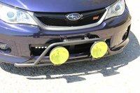 Picture of 2014 Subaru Impreza WRX STi Hatchback AWD