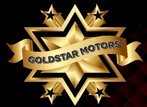 Goldstar Karma Code >> Gold Star Motors Ottawa On Read Consumer Reviews Browse Used