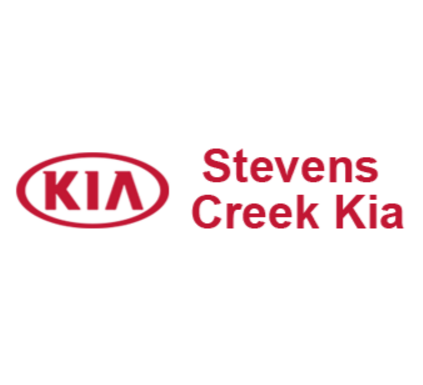Stevens Creek Lexus Used Cars >> Stevens Creek Kia - San Jose, CA: Read Consumer reviews, Browse Used and New Cars for Sale