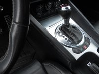 Picture of 2010 Audi TTS 2.0T quattro Prestige Roadster, interior