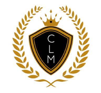 Certified luxury motors great neck ny read consumer for Certified luxury motors great neck ny