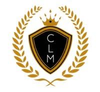 Certified Luxury Motors logo