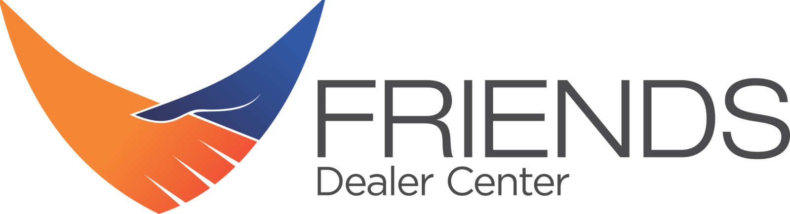 Friends Dealer Center Downtown - Orlando, FL: Read Consumer reviews, Browse Used and New Cars ...