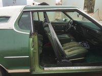 Picture of 1974 Mercury Cougar