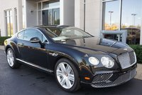 Picture of 2017 Bentley Continental GT V8 AWD, gallery_worthy