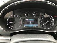 Picture of 2017 Buick Encore Preferred AWD, interior