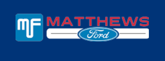 matthews ford broken arrow ok read consumer reviews browse used and new cars for sale. Black Bedroom Furniture Sets. Home Design Ideas