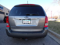 Picture of 2012 Kia Sedona EX, exterior