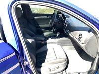 Picture of 2016 Audi S3 2.0T Quattro Premium Plus, interior
