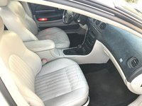 Picture of 2002 Chrysler 300M Special, interior, gallery_worthy