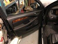 Picture of 2007 Jaguar X-TYPE 3.0L Sedan AWD, interior, gallery_worthy