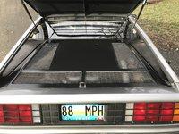 Picture of 1981 DeLorean DMC-12 Coupe, interior, gallery_worthy
