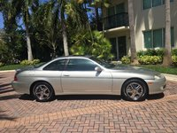 Picture of 1999 Lexus SC 400 RWD, exterior, gallery_worthy