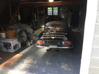 Picture of 1975 Triumph Spitfire, exterior, gallery_worthy