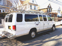 Picture of 2006 Ford E-350 STD Econoline Cargo Van Ext, exterior