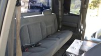 Picture of 1996 Chevrolet C/K 3500 Crew Cab 2WD, interior