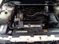 Picture of 1992 Cadillac Fleetwood 4 Dr STD Sedan, engine