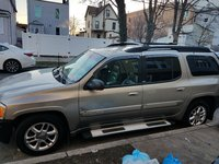 Picture of 2003 GMC Envoy 4 Dr SLT SUV, exterior, gallery_worthy