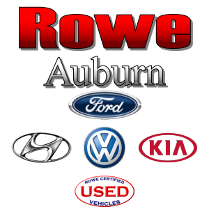 Rowe Auburn - Auburn ME Read Consumer reviews Browse Used and New Cars for Sale  sc 1 st  CarGurus & Rowe Auburn - Auburn ME: Read Consumer reviews Browse Used and ... markmcfarlin.com