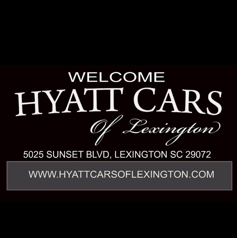 Gmc Columbia Sc >> Hyatt Cars of Lexington - Lexington, SC: Read Consumer reviews, Browse Used and New Cars for Sale