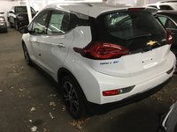 Picture of 2017 Chevrolet Bolt EV Premier, exterior, gallery_worthy