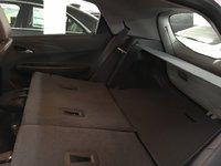 Picture of 2017 Chevrolet Bolt EV Premier FWD, interior, gallery_worthy