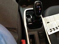 Picture of 2017 Chevrolet Bolt EV Premier, interior, gallery_worthy