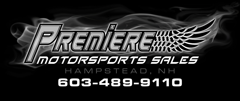 Premiere Motorsports Sales - Rochester, NH: Read Consumer ...